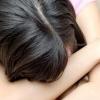 Comment faire face à la violence psychologique ou verbale tout déprimé