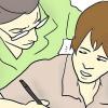 Comment faire face aux devoirs oublié