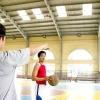 Comment faire face à la capacité athlétique limitée