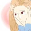 Comment faire face à la perte d'un ami