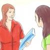 Comment faire face à des attaques de panique tout à l'école
