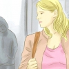 Comment faire face aux harceleurs