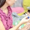 Comment décider si votre enfant est trop malade pour l'école