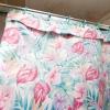 Comment décorer une salle de bains