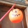 Comment décorer votre maison pour halloween avec 100 $ ou moins