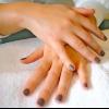Comment décorer vos ongles