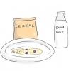 Comment diminuer la fatigue en augmentant la consommation de protéines