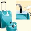 Comment diminuer vos chances de perte de bagages