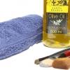 Comment nettoyer en profondeur vos pinceaux de maquillage