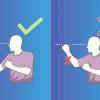 Comment vous défendre contre un attaquant