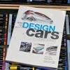 Comment concevoir une voiture