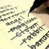 Comment concevoir un graffiti tag