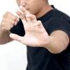 Comment concevoir un programme de conditionnement totale pour les arts martiaux mixtes