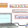 Comment détecter le plagiat
