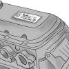 Comment déterminer votre rotation du moteur mercruiser