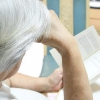 Comment développer votre habitude de la lecture