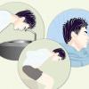 Comment diagnostiquer et traiter la maladie de crohn
