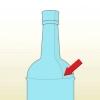 Comment différencier pressée à partir de verre taillé