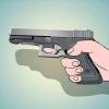 Comment démonter un glock