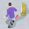 Comment faire un backside tailslide sur un skateboard