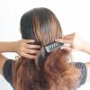 Comment faire une tresse de cheveux de base