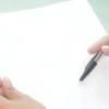 Comment faire une bataille de beyblade sur papier