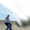 Comment faire un flip bigspin sur un skateboard
