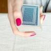 Comment faire des tours de cartes