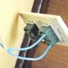 Comment faire des réparations électriques communs