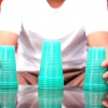 Comment faire cupstacking ou speed ​​stacks