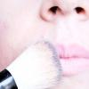 Comment faire poupée comme le maquillage