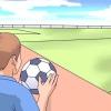 Comment faire des tours de soccer freestyle