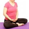 Comment faire kundalini yoga et la méditation