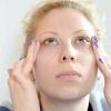 Comment faire hime rose comme le maquillage