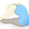 Comment faire pnf étend à améliorer la flexibilité