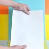 Comment faire de la peinture à la cire