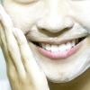Comment faire votre maquillage parfaitement