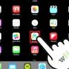 Comment télécharger des magazines pour un ipad