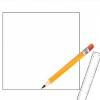 Comment dessiner un cube en 3d