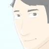 Comment dessiner un portrait de contour aveugle