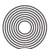 Comment dessiner un labyrinthe
