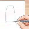 Comment dessiner un ours en peluche