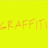 Comment dessiner les lettres de graffiti