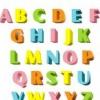 Comment dessiner ombre lettres moulées effet 3d