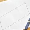 Comment dessiner trois plans qui se coupent