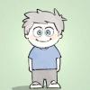 Comment dessiner votre propre personnage de dessin animé