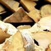 Comment sécher le bois de chauffage