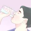 Comment soulager un mal de dents