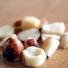 Comment manger en abondance et perdre du poids