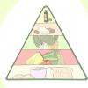Comment manger sain comme un végétarien